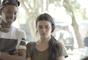 Na novela 'Malhação', Talita Younan (K1) conta o papel social da personagem: 'Recebi muitas mensagens de meninas que foram assediadas, mais de cem. Por isso, estou muito engajada com esse assunto. Espero de todo o coração que a abordagem desse tema ajude as garotas a denunciarem sempre os casos de assédio'