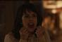 Na novela 'Tempo de Amar', Lucinda (Andreia Horta) envenenará Emília (Françoise Forton): 'Eu sempre disse que essa amizade com Carolina era prejudicial à senhora. Pensei que por outros motivos, mas agora descobri a razão'.