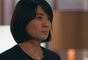 Na novela 'Malhação - Viva a Diferença', Tina (Ana Hikari) rompe definitivamente com Mitsuko (Lina Agifu) e decide sair de casa