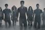 "A 6ª temporada de ""Teen Wolf"" já está disponível na Netflix! Que tal ver no Carnaval?"