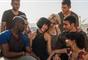 """""""Sense8"""" chegará ao fim em 2018 após um episódio especial de duas horas!"""