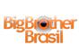 "O ""BBB18"" vai ao ar todos os dias, nas noites da Globo"