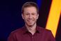 """Faltando 7 dias para a grande final do """"BBB18"""", Tiago Leifert revela o que muda no jogo na última semana"""