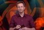 """Na reta final do """"BBB18"""", Tiago Leifert anuncia mudanças no jogo"""