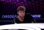 """Quem vencer a nova prova de resistência do """"BBB18"""" vai ganhar imunidade no Paredão de sábado (14) e um carro 0 km"""