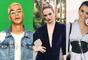 """Micael Borges, Juliana Paiva, Talita Younan e Klebber Toledo são alguns nomes já confirmados em """"O Tempo Não Para"""", próxima novela das 19h da Globo"""