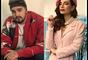 Luan Santana e Maria Eugênia podem apresentar programa juntos na Globo
