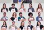 """Restam 17 participantes no """"MasterChef Brasil"""""""