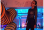 """Anitta se envolve em polêmica no Twitter ao dar spoilers de """"Vingadores: Guerra Infinita"""""""