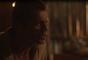 """Em """"Segundo Sol"""", Edilei (Paulo Borges) descobre romance de Luzia (Giovanna Antonelli) e Beto (Emilio Dantas) e parte para cima do cantor"""