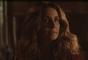"""Em """"Segundo Sol"""", Luzia (Giovanna Antonelli) fica desesperada depois de matar o marido e aceita conselho de Karola (Deborah Secco)"""
