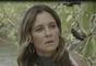 "Em ""Segundo Sol"", Laureta (Adriana Esteves) contrata Ícaro (Chay Suede) para ser garoto de programa de sua casa"