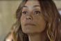 """Em """"Segundo Sol"""", Laureta (Adriana Esteves) não quer saber de namoro entre seus funcionários"""