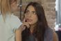 """Em """"Malhação"""", Pérola (Rayssa Bratillieri) ficou obcecada pela magreza"""