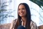 Fontes próximas a Demi Lovato garantem que a causa da overdose da cantora não foi heroína
