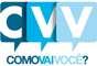 No mês de prevenção do suicídio, 10 motivos para falar sobre o assunto - O Centro de Valorização da Vida, fundado em São Paulo em 1962, presta serviço voluntário e gratuito de apoio emocional e prevenção do suicídio para todas as pessoas que querem e precisam conversar, sob total sigilo. Os contatos podem ser feitos pelo telefone 141 (24 horas), pessoalmente (nos 72 postos de atendimento) ou pelo site www.cvv.org.br via chat, VoIP (Skype) e e-mail.