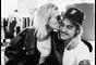 Noivos, Justin Bieber e Hailey Baldwin podem ter se casado em segredo no cartório