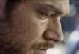 """Em """"Segundo Sol"""": Beto (Emilio Dantas) quase desiste de descobrir o que a atriz esconde, mas ela acaba revelando tudo"""