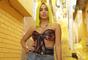 """""""Veneno"""" estava previsto para ser lançado em outubro, mas foi barrado pela Anitta"""