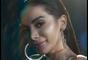 "Anitta resolve adiar data de lançamento do single e clipe ""Veneno"""