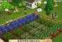 Fazenda Feliz - Lançado pela Zynga em 2010, FarmVille se torna o primeiro grande game a ser jogado dentro do Facebook. O jogo tinha um objetivo simples: o usuário assumia o papel de um fazendeiro, e tinha que gerar a maior produção possível de sua fazenda, fazendo dinheiro e amizades.
