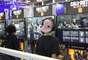 O game de tiro em primeira pessoa Call of Duty: Black Ops 4 é um dos jogos mais aguardados pelos fãs em 2018; ele pode ser testado na BGS 2018