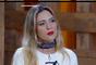 Em 'A Fazenda', Ana Paula detona Nadja: 'É a pior pessoa que já conheci na minha vida'