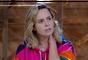 Em 'A Fazenda', Ana Paula é eliminada após Roça com Nadja Pessoa, nesta quinta-feira, 11 de outubro de 2018