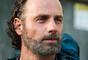 """Em """"The Walking Dead"""": Rick (Andrew Lincoln) pode voltar depois da 9ª temporada"""