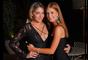Marina Ruy Barbosa será madrinha do 2º filho de Luma Costa: 'Emocionada e feliz'