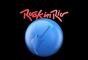Rock In Rio 2019 divulga novo mapa do vestival. Veja as novidades!