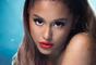 """Ariana Grande compartilha agradecimento por certificado de Platina e avisa que clipe de """"thank u, next"""" é real!"""