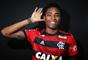 1 - VITINHO (Flamengo) - O atacante está no topo das contratações mais caras do futebol da década de 2010. O Rubro-Negro desembolsou cerca de R$ 44 milhões para contratá-lo junto ao CSKA (RUS) no decorrer desta temporada.