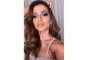Anitta é outra artista que vem falando sobre sua depressão e recebendo apoio de fãs
