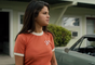 """Selena Gomez estará no filme """"Os Mortos Não Morrem"""" que estreia dia 11 de julho"""
