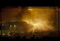 """Chernobyl"" estreia na HBO do Brasil na sexta-feira (7)"