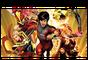 """""""Shang-Chi"""" é um dos filmes que podem estar na Fase 4 da Marvel"""
