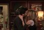 """Mesmo depois dos problemas, Ross e Rachel superaram tudo e ficaram juntos em """"Friends"""""""