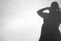 Marilia Mendonça exibe novas curvas da gravidez em foto da sombra