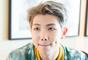 Você sabe tudo sobre o Kim Namjoon do BTS? Prove acertando todas as perguntas deste teste