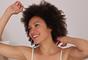 Depilação no verão: confira 5 dicas para cuidar da pele antes e depois do procedimento!