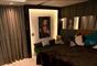 Ludmilla mostra decoração completa de seu quarto, onde dorme com a namorada, Brunna Gonçalves