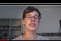 Conheça o canal do Lucas Felpi, que tirou 1000 na Redação do Enem 2018