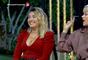 Em 'A Fazenda 11', Thayse Teixeira ficou com 62,83% dos votos