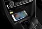 Honda Civic Touring 1.5 Turbo 2020.