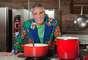Rodolfo Bottino - Bastante famoso no Brasil por causa de seu papel na minissérie 'Anos Dourados', da TV Globo, Rodolfo Bottino morreu em dezembro de 2011, vítima de embolia pulmonar. Em 2009, ele revelou estar com o vírus HIV e que convivia com ele desde o início da década de 90.