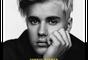 Justin Bieber irá mostrar o seu lado mais vulnerável em série documental produzida pelo Youtube