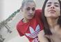Pode comemorar porque vai ter Anitta e Pabllo Vittar no Coachella 2020