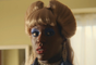 """""""Sex Education"""": vamos assumir que Eric (Ncuti Gatwa) é o verdadeiro protagonista da série? Vamos!"""