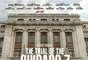 'Os 7 de Chicago', filme é aposta da Netflix para Oscar